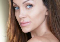 English actress Layla Louise headshot