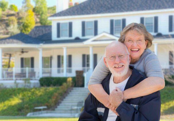 eldercare_couple