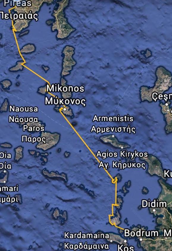 Map_travel_crop