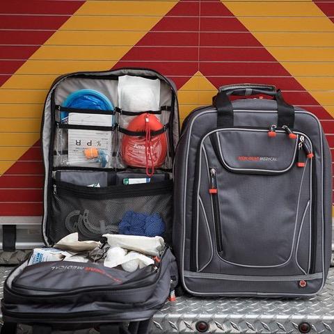 NewGear_luggage