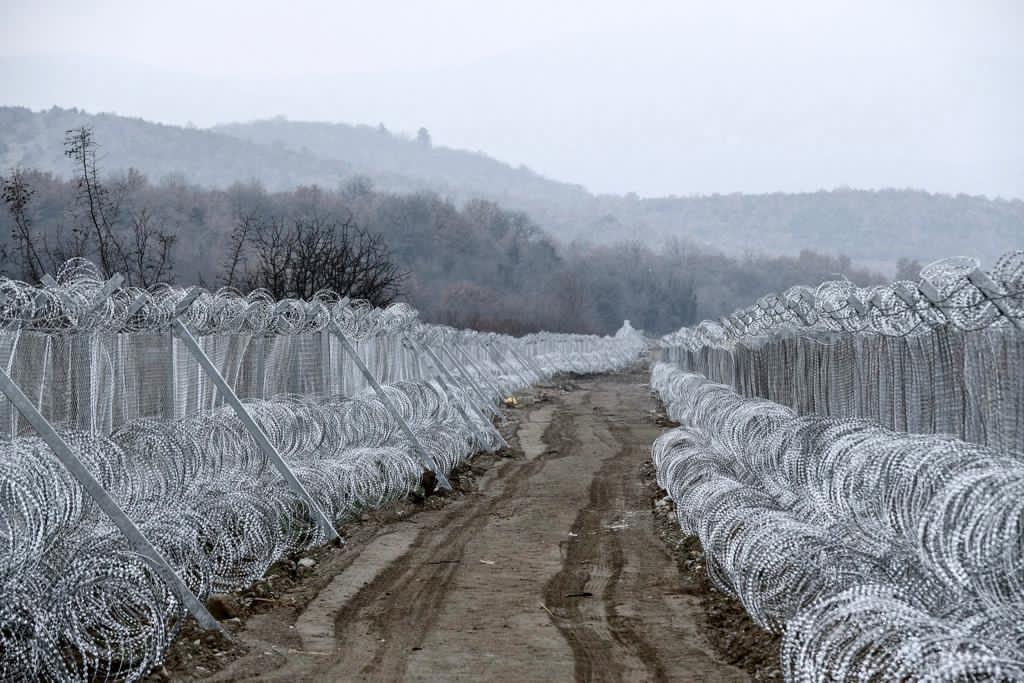 Border_Indominifence