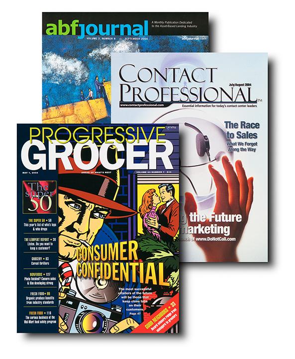 TPS_collagemagazines