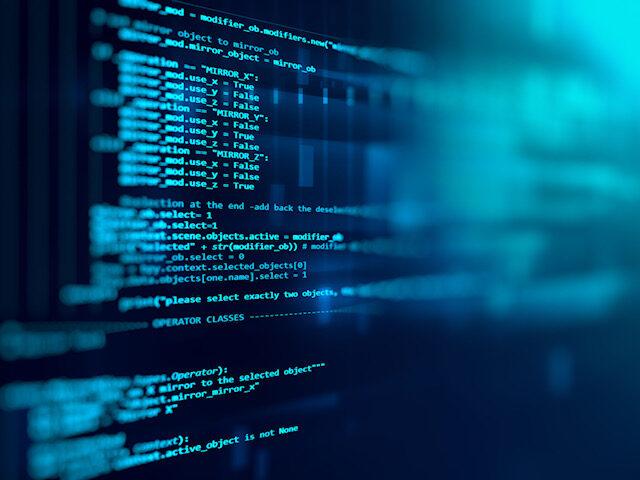 Coding_TradePress